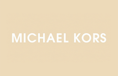 foto6 michael-kors-boxing-day