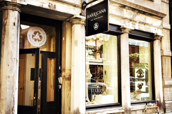 boutique-harricana