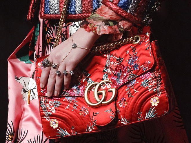 gucci-spring-2017-bags