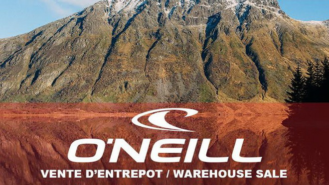 oneill-vente-sale-nov2016